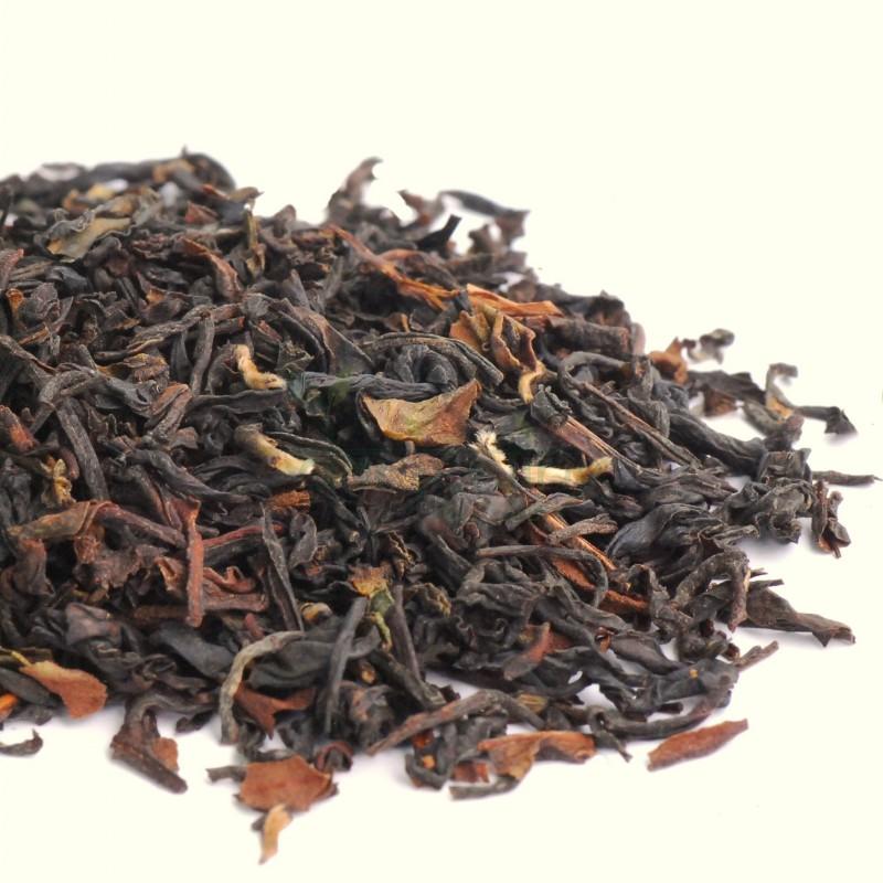Gopaldhara Darjeeling Leaf Tea