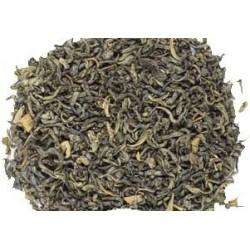 Chun Mee Green Tea
